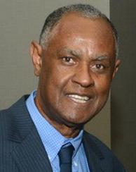 Melvin Foote