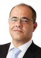 Pedro de Vasconcelos
