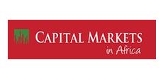 CapitalMarkets.fw_