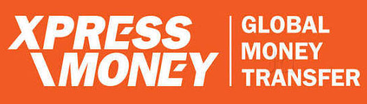 Xpress Money 5