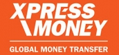 Xpress Money x