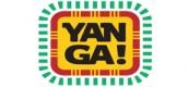Yanga TV